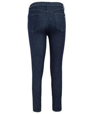 Jean skinny taille haute RAG&BONE JEANS