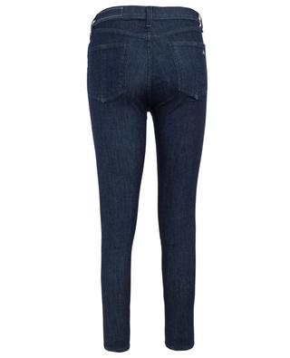 Jeans im Skinny-Fit mit hoher Taille RAG&BONE JEANS
