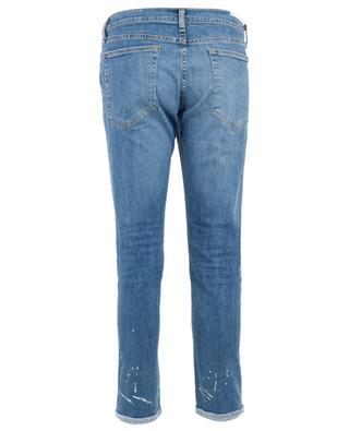Jeans Dre Capri RAG&BONE JEANS