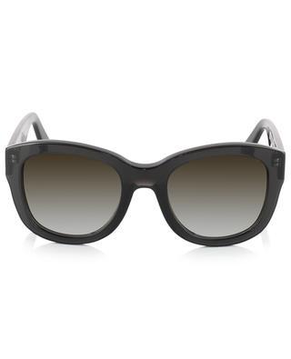 The Glorious sunglasses VIU