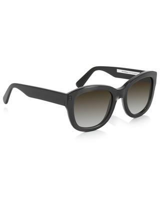 Sonnenbrille The Glorious VIU