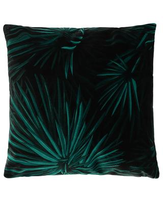 Amazon velvet cushion WOOUF