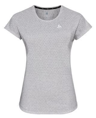 Damen-T-Shirt MILLENNIUM LINENCOOL ODLO
