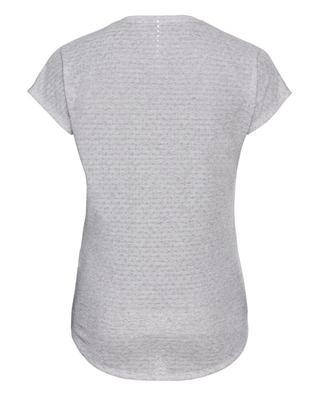 Women's MILLENNIUM LINENCOOL T-Shirt ODLO