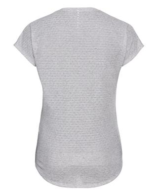 T-shirt MILLENNIUM LINENCOOL femme ODLO
