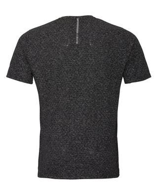 T-shirt MILLENNIUM LINENCOOL homme ODLO