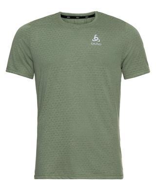 Men's MILLENNIUM LINENCOOL T-Shirt ODLO