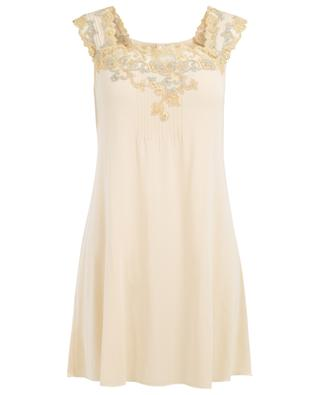 Mais night dress PALADINI