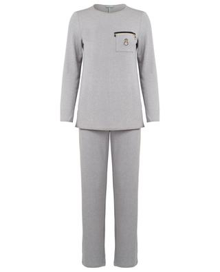 Pyjama Vite PALADINI