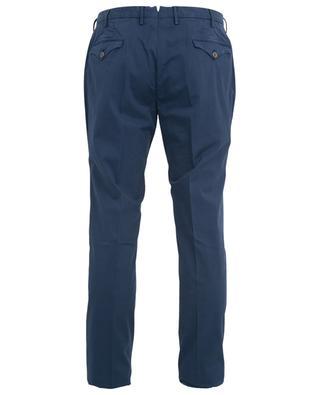 Pantalon chino slim Royal Batavia INCOTEX