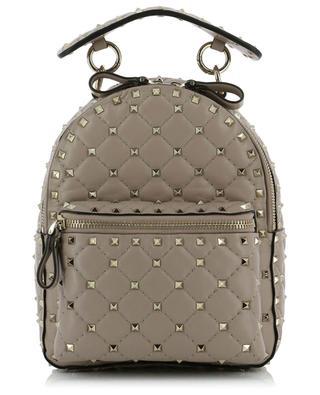 Rockstud Spike mini backpack VALENTINO