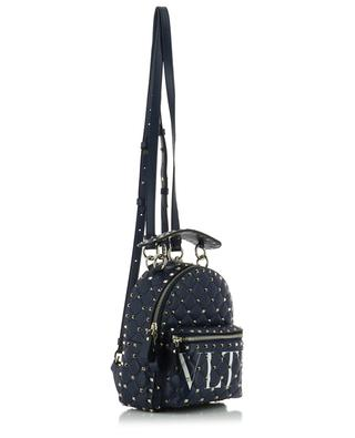 Rockstud Spike small backpack VALENTINO