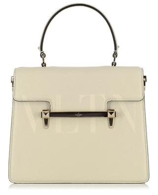 Uptown VLTN detail handbag VALENTINO