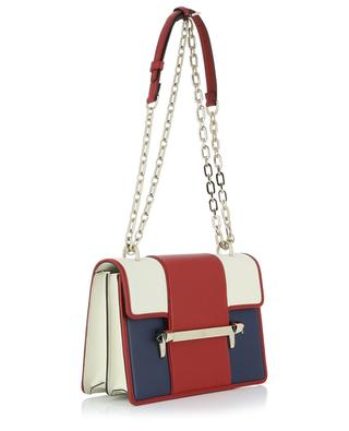 Uptown multicolor leather bag VALENTINO
