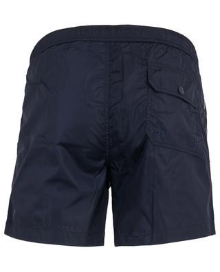 Mare swim shorts MONCLER