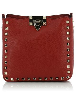 Hobo Rockstud small shoulder bag VALENTINO