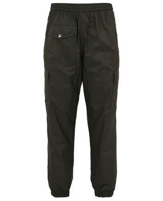 Pantalon de jogging en nylon MONCLER