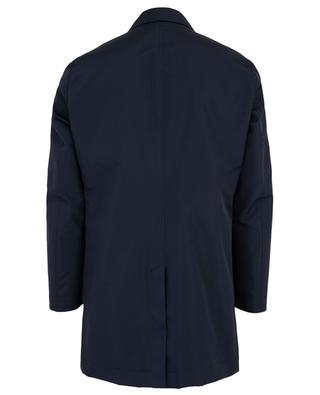 Imperméable avec veste matelassée amovible ELEVENTY