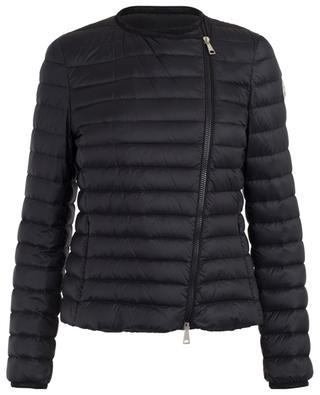 Londres light-weight down jacket MONCLER