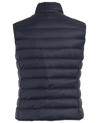 Liane lightweight quilted vest MONCLER