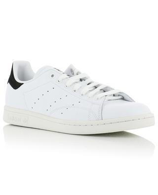 Stan Smith grained leather sneakers ADIDAS ORIGINALS
