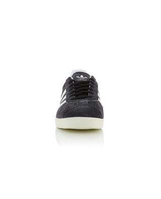 Gazelle nubuk sneakers ADIDAS ORIGINALS