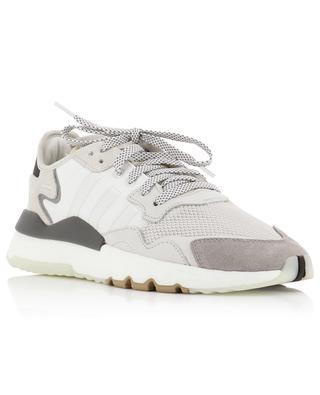 Nite Jogger mesh sneakers ADIDAS ORIGINALS