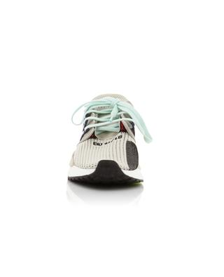 EQT Support 91/18 mesh and suede sneakers ADIDAS ORIGINALS