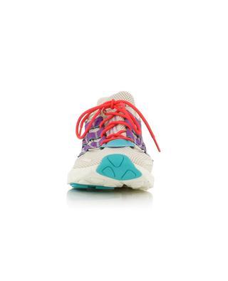 LXCon mesh sneakers ADIDAS ORIGINALS