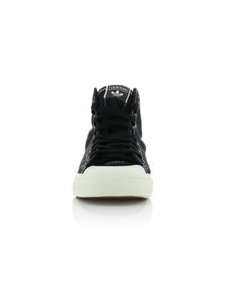 Nizza HI RF high-top sneakers ADIDAS ORIGINALS