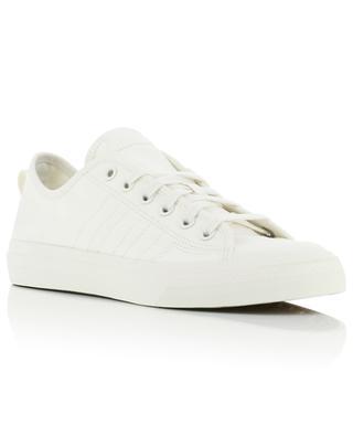 Sneakers aus Stoff Nizza RF ADIDAS ORIGINALS