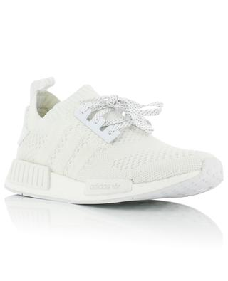 NMD_R1 PK mesh sock sneakers ADIDAS ORIGINALS