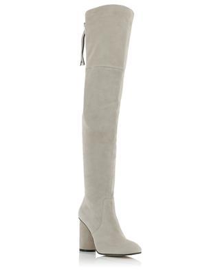 Helena 95 heeled boots STUART WEITZMAN