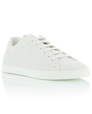 Bag Bugs leather sneakers FENDI