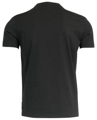 Bag Bugs Playing Cards slim fit T-shirt FENDI