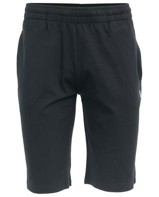 Cotton shorts KENZO