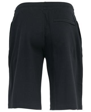 Shorts aus Baumwolle KENZO