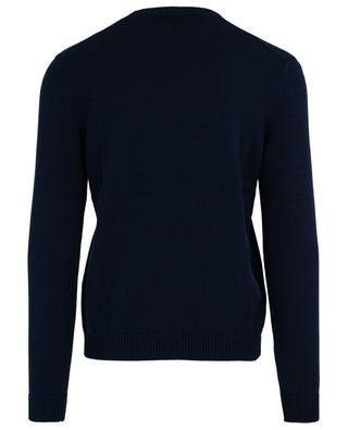 Pullover aus Baumwolle Kenzo Paris KENZO