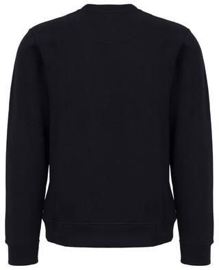 Tiger Classic embroidered sweatshirt KENZO