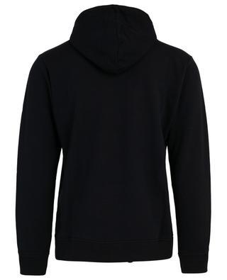 Sweat-shirt brodé Tiger Hoodie KENZO
