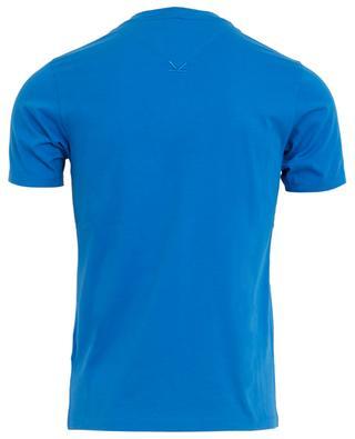 Hypereal cotton T-shirt KENZO