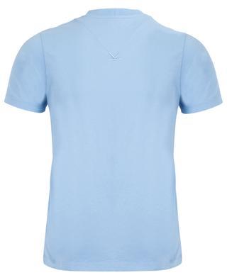 Classic Kenzo cotton T-shirt KENZO
