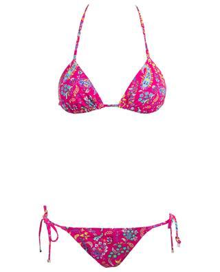Bikini imprimé ETRO