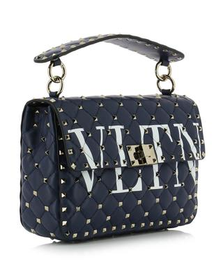 Rockstud Spike.It Medium VLTN quilted bag VALENTINO