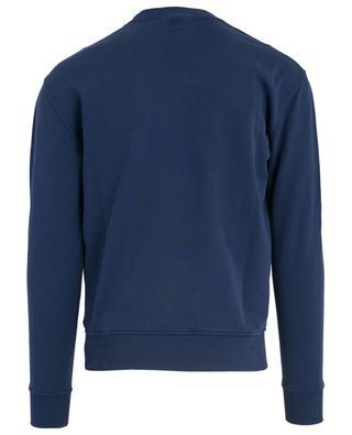 Sweat-shirt en coton Ami de Coeur AMI