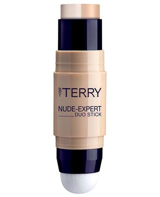 Nude-Expert Foundation 3 Cream Beige BY TERRY