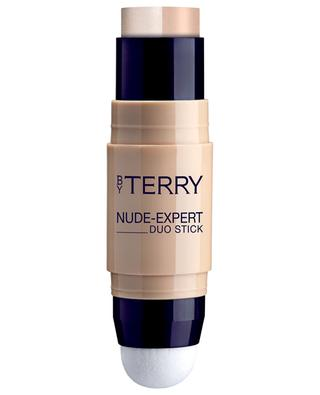Nude-Expert Foundation 4 Rosy Beige BY TERRY