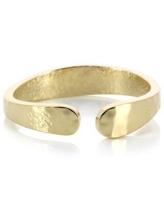 Feiner verstellbarer Ring Mars LOVELY DAY