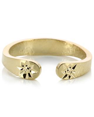 Feiner verstellbarer Ring L'Étoile LOVELY DAY