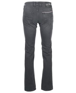 Baumwollmix-Jeans J622 Limited COMF JACOB COHEN
